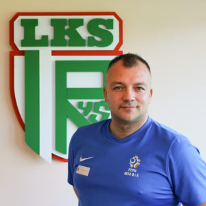 Piotr Witkowski