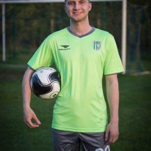 Daniel Sobczyk