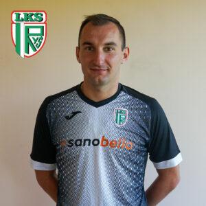 Adrian Osiński