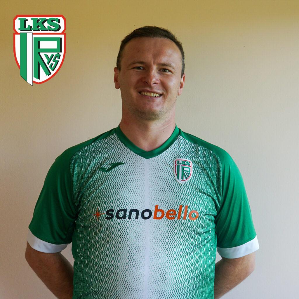 Emil Biegun
