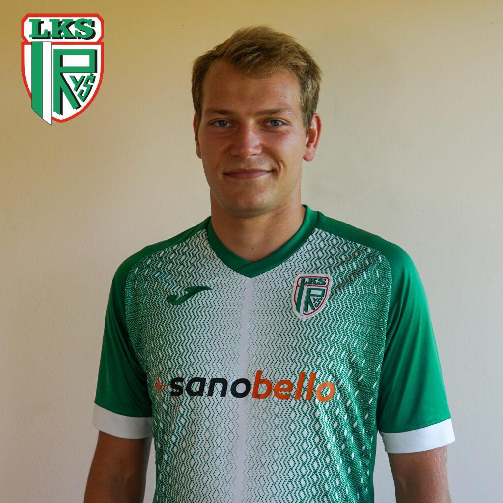 Kamil Więch