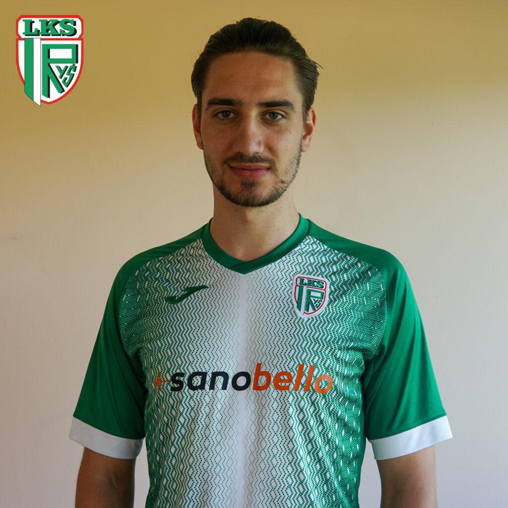 Piotr Koźniewski